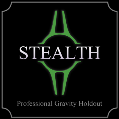 Stealth Holdout